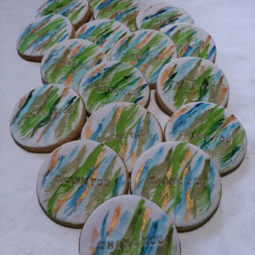 60th birthday biscuits-cookies 600