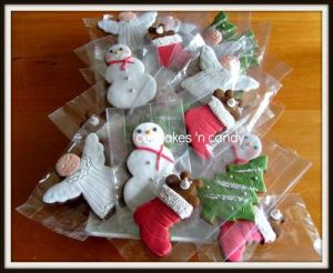 Christmas-Biscuits-Wandas