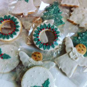 Christmas-biscuits-A
