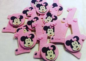 Minnie-Mouse-